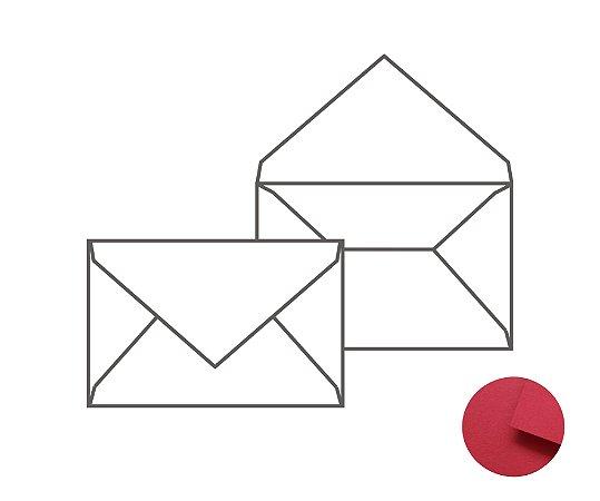 Envelope (REF 10 - 16,0 x 22,0 cm) Color Plus Pequim