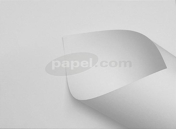 Papel Color Plus Branco