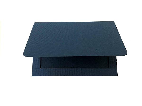Envelope (REF 16 - 10,5 x 15,5 cm) Color Plus Tx Porto Seguro Linear