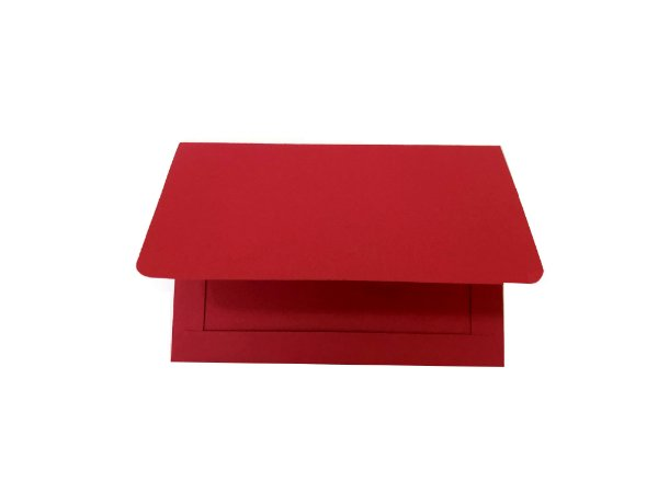 Envelope (REF 16 - 10,5 x 15,5 cm) Color Plus Pequim