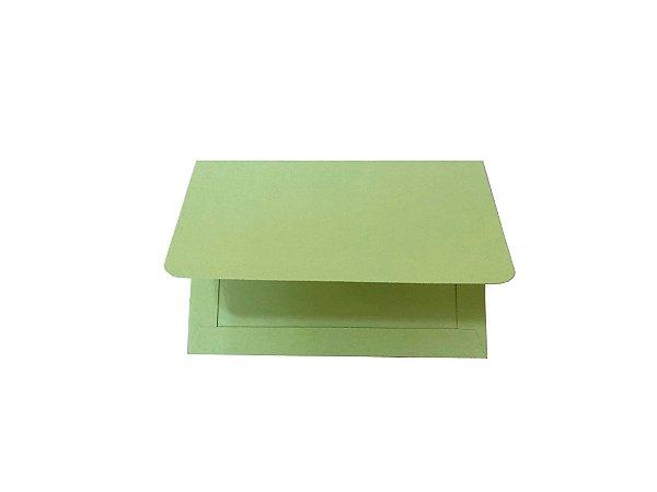 Envelope (REF 16 - 10,5 x 15,5 cm) Vergê Turmalina
