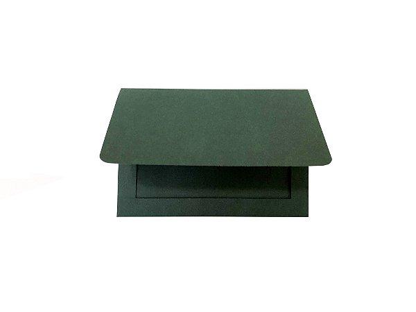 Envelope (REF 16 - 10,5 x 15,5 cm) Color Plus Santiago