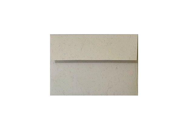 Envelope (REF 06 - 11,4 x 16,2 cm) Marrakech Giz
