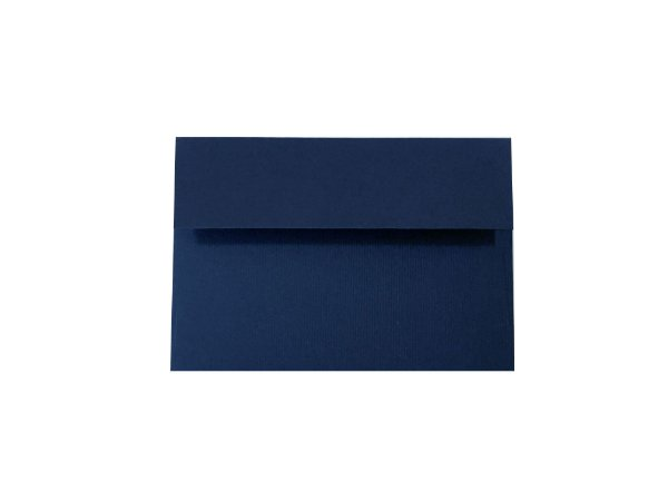 Envelope (REF 06 - 11,4 x 16,2 cm) Color Plus Tx Porto Seguro Linear