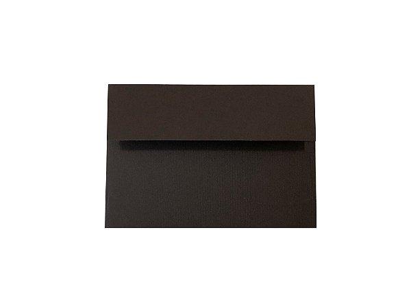 Envelope (REF 06 - 11,4 x 16,2 cm) Color Plus Tx Marrocos Linear