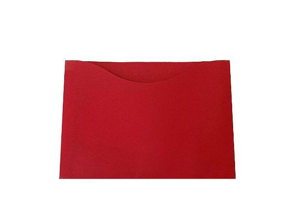 Envelope (REF 30 - 15,0 x 21,5 cm) Color Plus Tx Pequim Telado