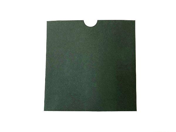 Envelope (REF 25 - 20,0 x 20,0 cm) Linha Color Plus Santiago