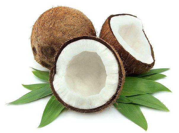 Açúcar de Coco - 150g