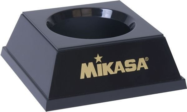 Expositor Bola Mikasa Oficial BS1