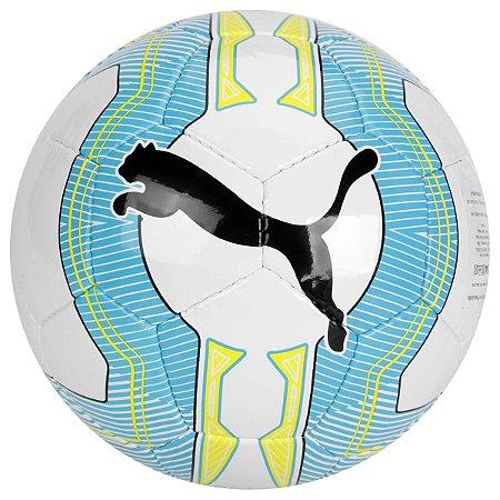 Bola Futsal Puma Evopower 5.3