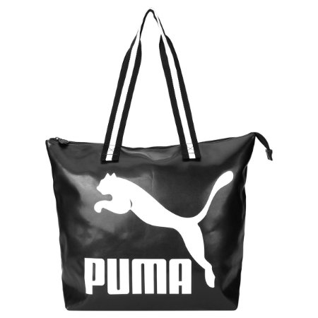 Bolsa Puma Archive Large Shopper
