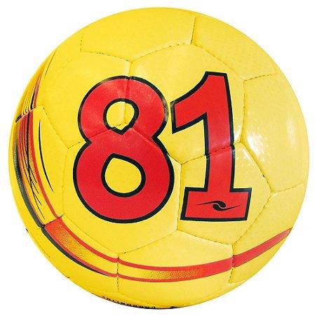 Bola Futsal Dalponte 81 Carboline