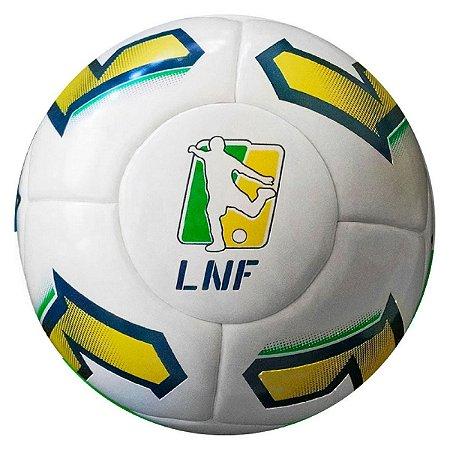 Bola Futsal Umbro Diamond S Fs Lnf