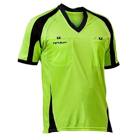 Camisa Árbitro Poker PKR IV