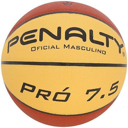 Bola Basquete Penalty Pro 7.5