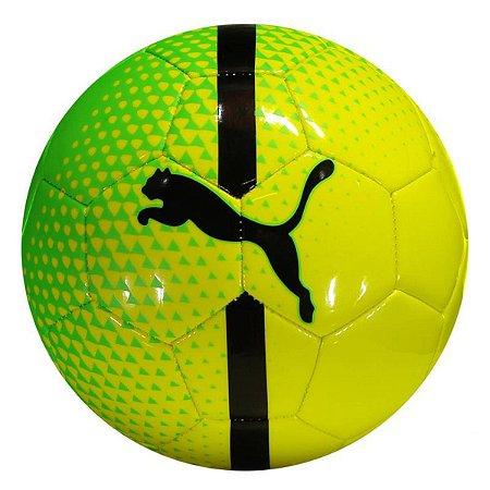 Bola Futsal Puma Evospeed