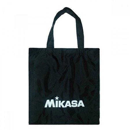 Bolsa de Utilidades MIKASA