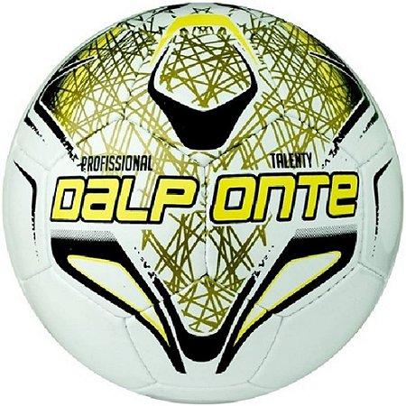 Bola Futsal Dalponte Talenty