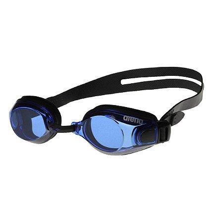 Óculos de natação Arena Zoom X-Fit