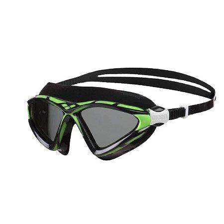 Óculos de natação Arena X-Sight 2 Training