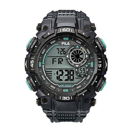 Relógio Masculino Esportivo Fila