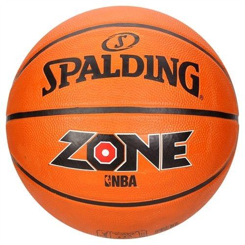 Bola De Basquete Spalding Zone Nba