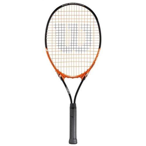Raquete de Tênis Wilson Matchpoint XL3