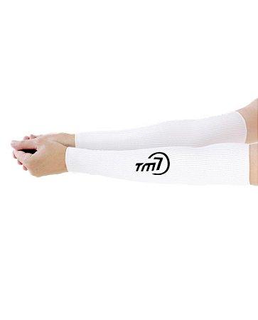 Protetor De Antebraço Longo Para Voleibol BRAC7