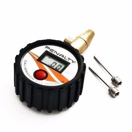 Calibrador Digital Penalty Para Bola