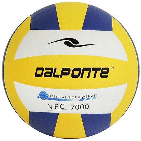 Bola Vôlei Dalponte VFC 7000