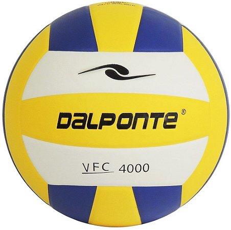 Bola Vôlei Dalponte VFC 4000