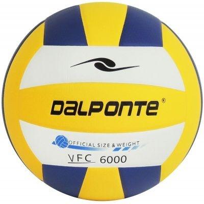 Bola Vôlei Dalponte VFC 6000