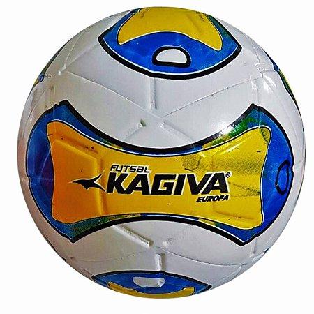 Bola Kagiva Futsal F5 Europa