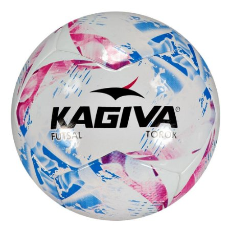 Bola Futsal Kagiva Torok