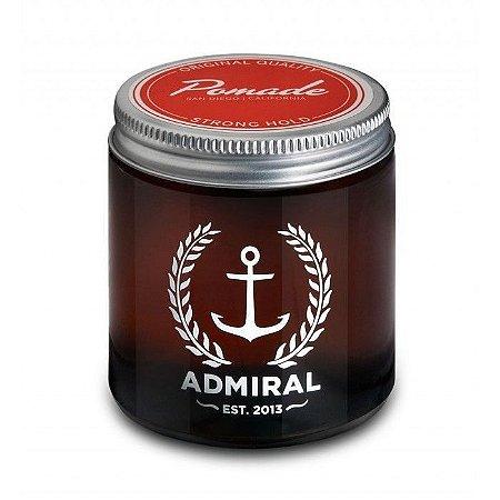 Pomada Admiral