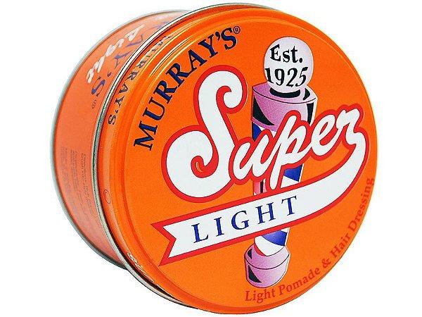 Pomada Murray's Super Light