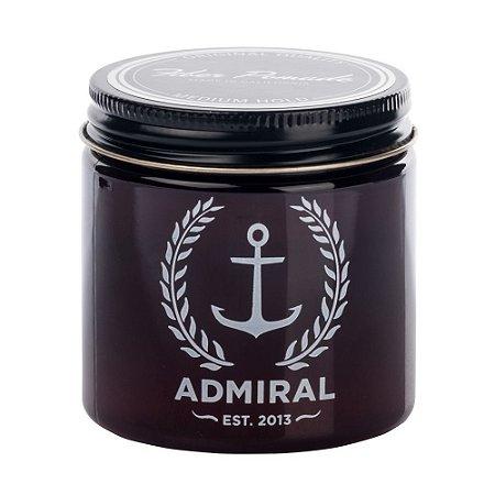 Pomada Admiral  Fiber