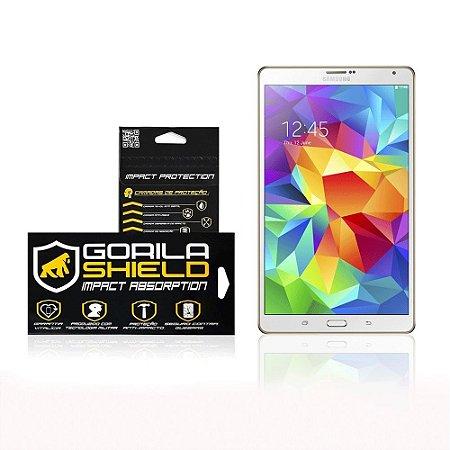 Película de vidro para Samsung Galaxy Tab S 8.4 - Gorila Shield