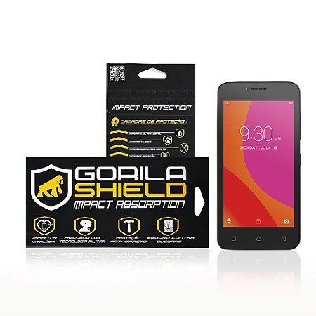 Película de Vidro para Lenovo Vibe B - Gorila Shield