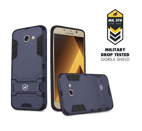 Capa Armor para Samsung Galaxy A7 2017 - Gorila Shield