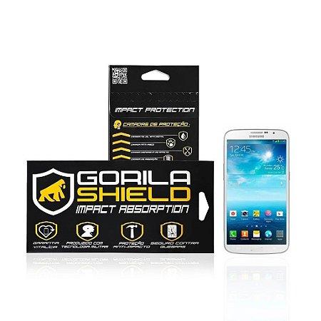Película de vidro para Samsung Galaxy Mega 6.3 - Gorila Shield