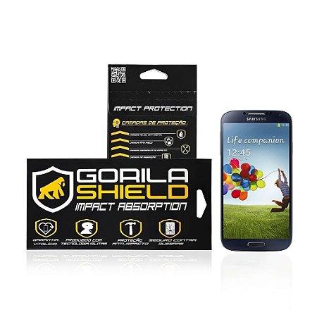 Película de vidro para Samsung Galaxy S4 mini - Gorila Shield