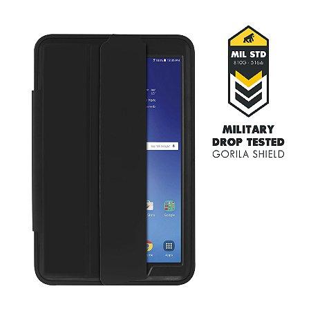 "Capa Full Armor para Samsung Tab E 9.6""- T560 - Gorila Shield"