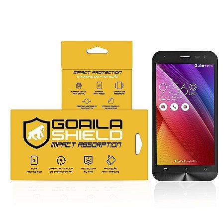 Película de Vidro Dupla para Asus Zenfone 6 - Gorila Shield
