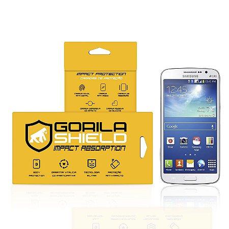 Película de Vidro Dupla para Samsung Galaxy Gran Duos - Gorila Shield