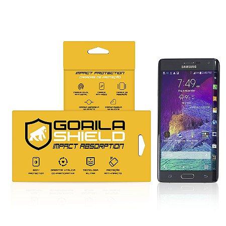 Película de Vidro Dupla para Samsung Galaxy Note 7 - Gorila Shield