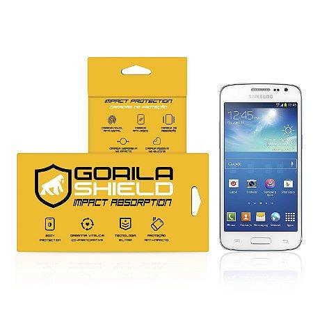 Película de Vidro Dupla para Samsung Galaxy S3 - Gorila Shield