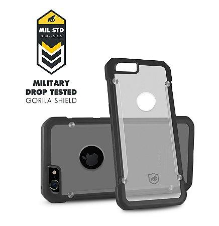 Capa Grip Shield para Iphone 8 - Gorila Shield