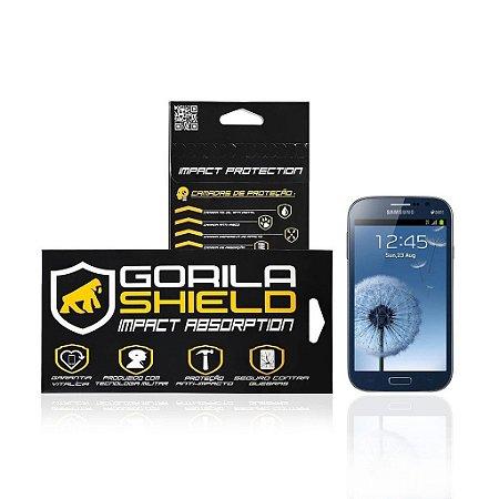 Película de vidro para Samsung Galaxy Grand Duos 2 - Gorila Shield