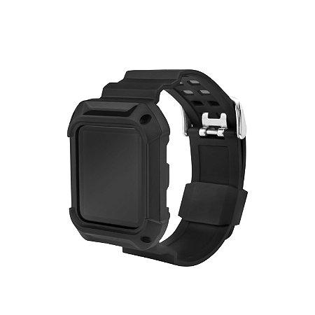 Pulseira Armor para Apple Watch 42mm - Gorila Shield